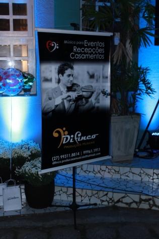 DI-FINCO-PRODUCOES-MUSICAIS-I