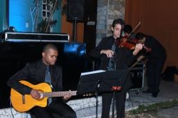 DI-FINCO-PRODUCOES-MUSICAIS-III