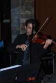 DI-FINCO-PRODUCOES-MUSICAIS-IV