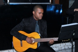 DI-FINCO-PRODUCOES-MUSICAIS-V