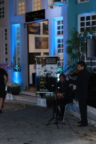 DI-FINCO-PRODUCOES-MUSICAIS-VI