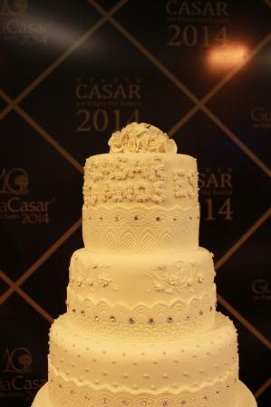 EVENTO-CASAR-NO-ES-2014-IX