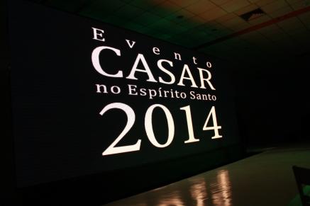 EVENTO-CASAR-NO-ES-2014-L