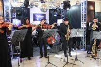 EVENTO-CASAR-NO-ES-2014-XLVII