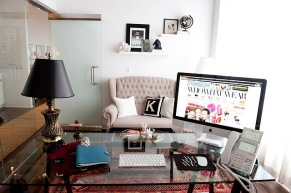 home_office_ideias10