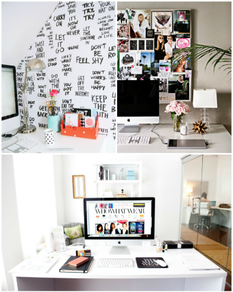 home_office_ideias11