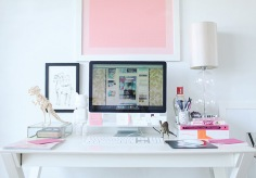 home_office_ideias15