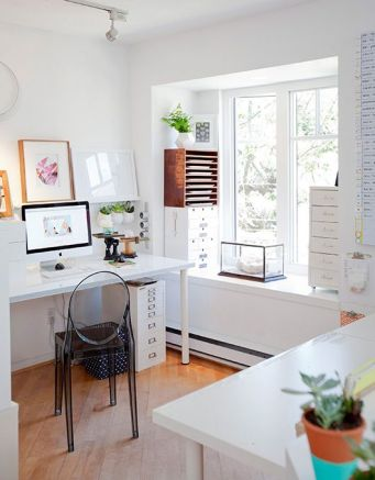 home_office_ideias4
