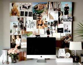 home_office_ideias9