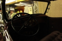 JR-AUTO-CLASSICOS-IX