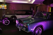 JR-AUTO-CLASSICOS-V