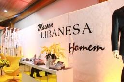 LIBANESA-HOMEM-III