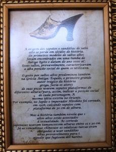 LOJA-SANTO-SALTO-XIX