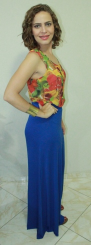 LOOK-COPA-DO-MUNDO-II