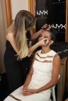 NYX-SHOPPING-VITORIA-III