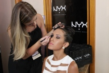NYX-SHOPPING-VITORIA-IV