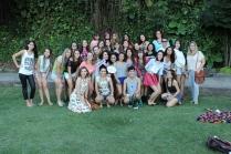 PIQUENIQUE-BLOGUEIROS-ES-2014-V