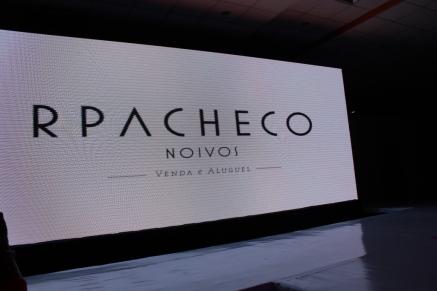 R-PACHECO-NOIVOS-I