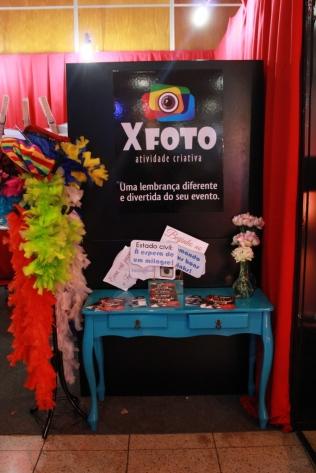 X-FOTO-I