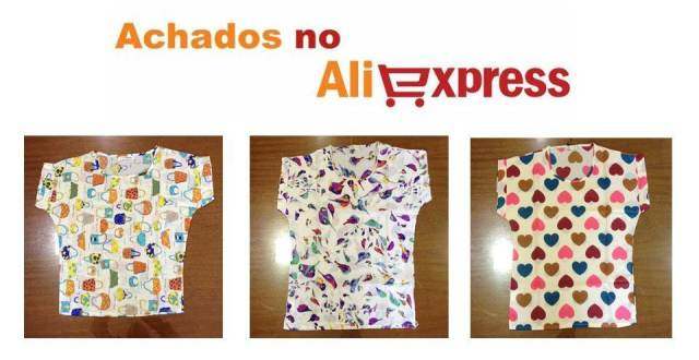 ACHADOS-BLUSAS-ALIEXPRESS