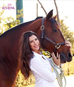 ATHENA-FEMININA-I
