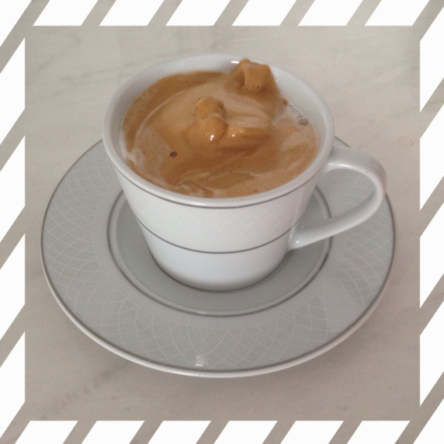 RECEITA-CAFE-CREMOSO