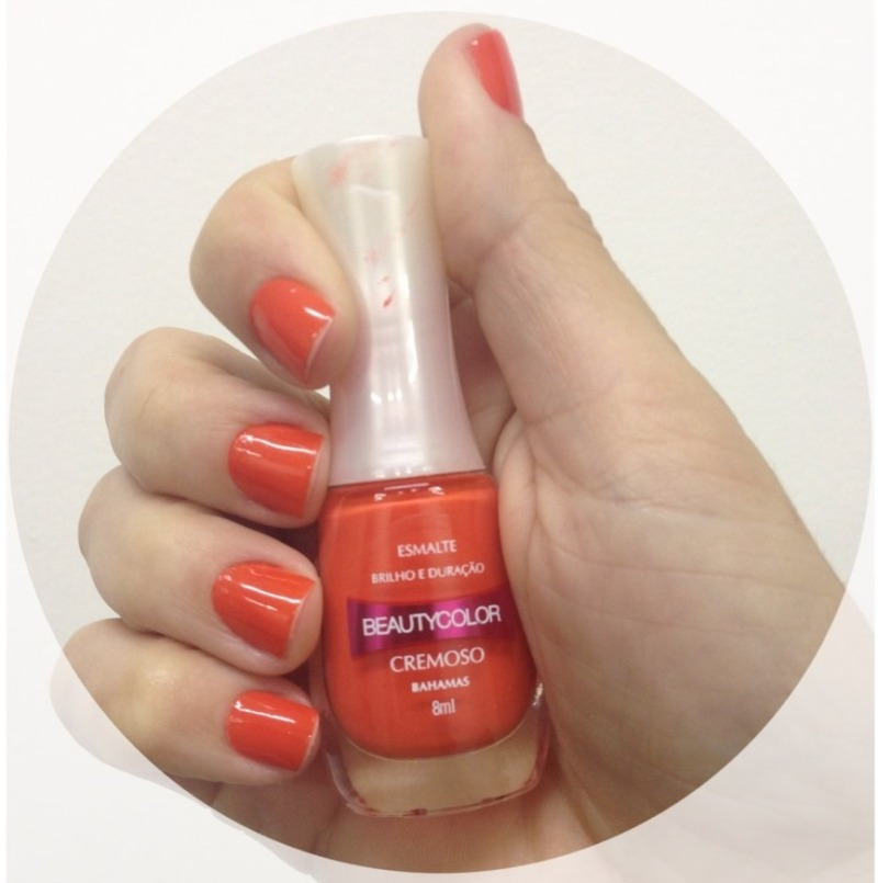 ESMALTE-BAHAMAS-BEAUTY-COLOR