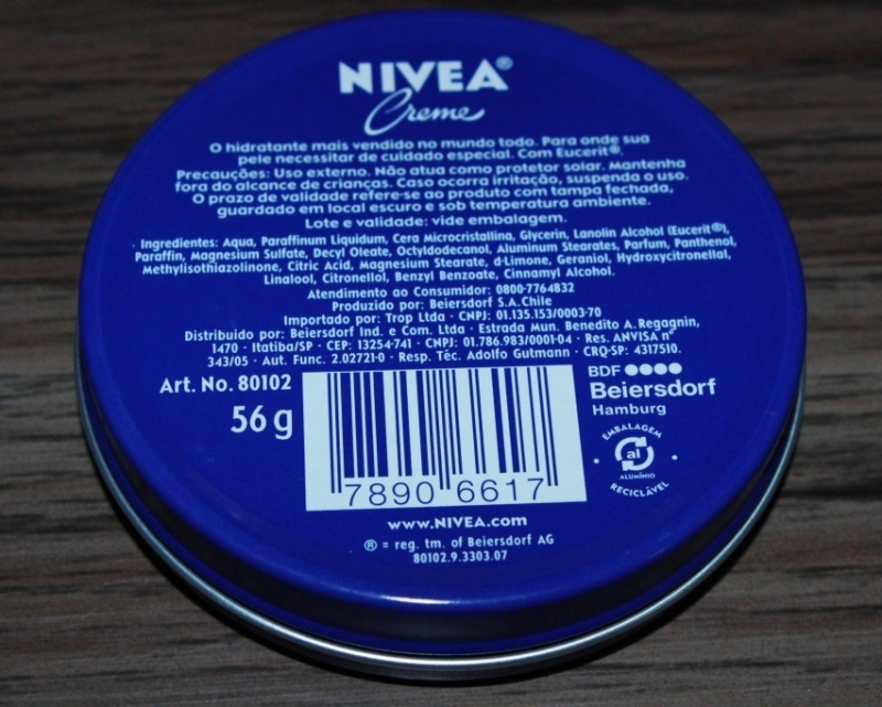NIVEA-CREME-01